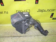 Корпус воздушного фильтра MAZDA MPV LWEW FS