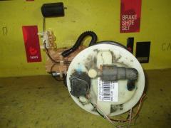 Бензонасос на Honda Stepwgn RG1 K20A Фото 2