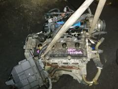 Двигатель Nissan Wingroad WRY11 QR20DE