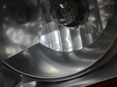 Стоп Honda Fit GD1 Фото 3