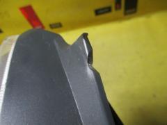 Стоп 4995 на Honda Fit GD1 Фото 3