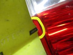 Стоп 4995 на Honda Fit GD1 Фото 4