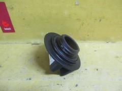 Крышка масляной горловины на Nissan March K12 CR10DE