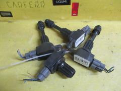 Катушка зажигания NISSAN MARCH AK12 CR12DE 22448-AX001
