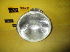 Лампа-фара 6L12
