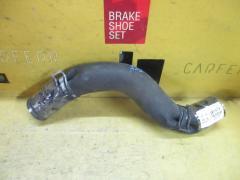 Патрубок радиатора ДВС на Toyota Progres JCG10 1JZ-FSE, Верхнее расположение