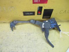 Датчик регулировки наклона фар на Subaru Forester SG5 Фото 1