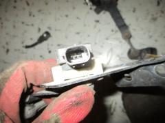 Датчик регулировки наклона фар на Subaru Forester SG5 Фото 2