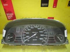 Спидометр на Honda Odyssey RA1 F22B