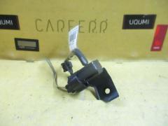 Клапан-вакуумник на Toyota Ipsum SXM10G 3S-FE 89420-44040