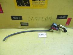 Клапан-вакуумник на Toyota SV41 3S-FE 89420-32070