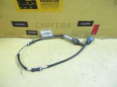 Лямбда-зонд на Honda Civic EU1 D15B