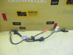 Датчик ABS на Honda Fit GD1 L13A Фото 1