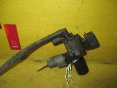 Клапан-вакуумник на Honda Odyssey RA1 F22B 50913-SM4-J84