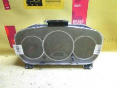 Спидометр на Honda Stepwgn RF5 K20A