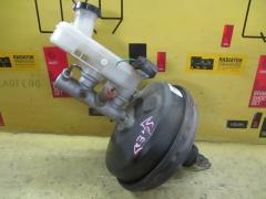 Главный тормозной цилиндр на Mazda Bongo Friendee SGEW FE-E