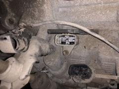 КПП автоматическая на Toyota Opa ZCT10 1ZZ-FE