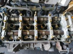 Двигатель на Honda Accord CL7 K20A Фото 12