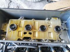 Двигатель на Honda Accord CL7 K20A Фото 13
