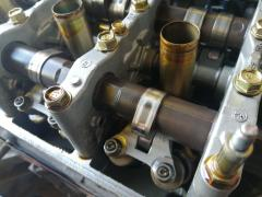 Двигатель на Honda Accord CL7 K20A Фото 14