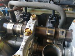 Двигатель на Honda Accord CL7 K20A Фото 15