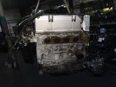 Двигатель на Honda Accord CL7 K20A Фото 2