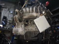 Двигатель на Honda Accord CL7 K20A Фото 4