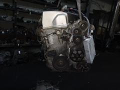 Двигатель на Honda Accord CL7 K20A Фото 5