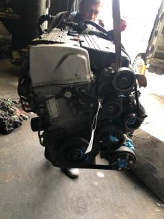 Двигатель на Honda Accord CL7 K20A Фото 6