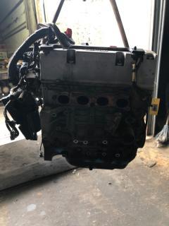 Двигатель на Honda Accord CL7 K20A Фото 9