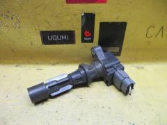 Катушка зажигания MAZDA ATENZA GGEP LF-DE 6M8G-12A366