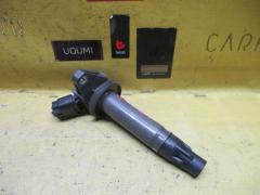 Катушка зажигания TOYOTA BB QNC21 3SZ-VE DIAMOND 19070-B1011