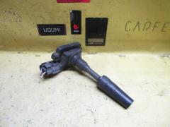 Катушка зажигания NISSAN CIMA FHY33 VQ30DET 22448-31U16