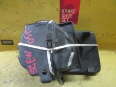 Туманка бамперная 026718 на Mazda Bongo Friendee SGEW Фото 2