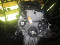 Двигатель на Suzuki Alto HA24S K6A