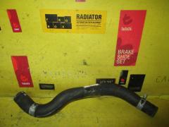Патрубок радиатора ДВС DAIHATSU TERIOS KID J131G EF-DEM Верхнее