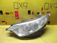 Фара 28-192 на Toyota Estima ACR50W Фото 1
