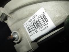 Фара 22-258 на Toyota Cresta GX100 Фото 5