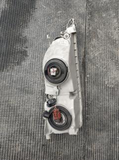 Фара 22-258 на Toyota Cresta GX100 Фото 4