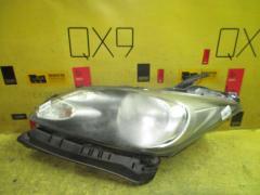 Фара 100-22838 на Honda Freed GB3 Фото 1