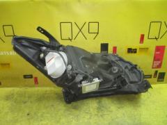 Фара 100-22838 на Honda Freed GB3 Фото 2