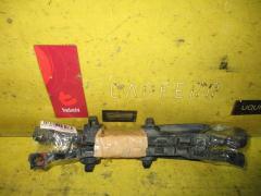 Крепление бампера на Honda Civic FD1 JHMFD16708S222844, Переднее расположение