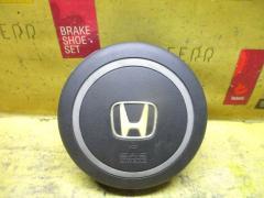 Air bag на Honda Stepwgn RG1 Фото 2