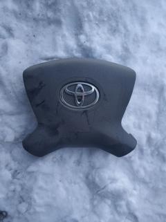 Air bag на Toyota Avensis AZT250 Фото 3