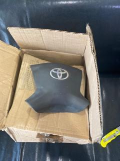 Air bag на Toyota Avensis AZT250 Фото 4