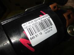 Бензонасос на Mitsubishi Rvr N61W 4G93 Фото 3