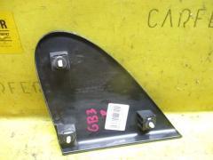 Накладка на крыло на Honda Freed GB3 Фото 1