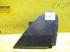 Накладка на крыло на Honda Freed GB3 Фото 2