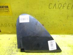 Накладка на крыло на Honda Freed GB3 Фото 3