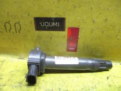 Катушка зажигания 1832A016 на Mitsubishi Outlander CW5W 4B12 Фото 1